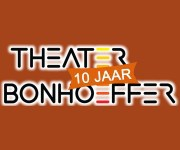 Logo Theater Bonhoeffer