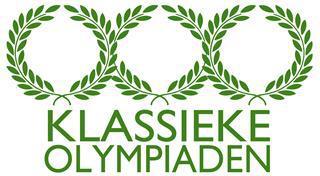 Zes leerlingen Bonhoeffercollege naar de volgende ronde Klassieke Olympiaden